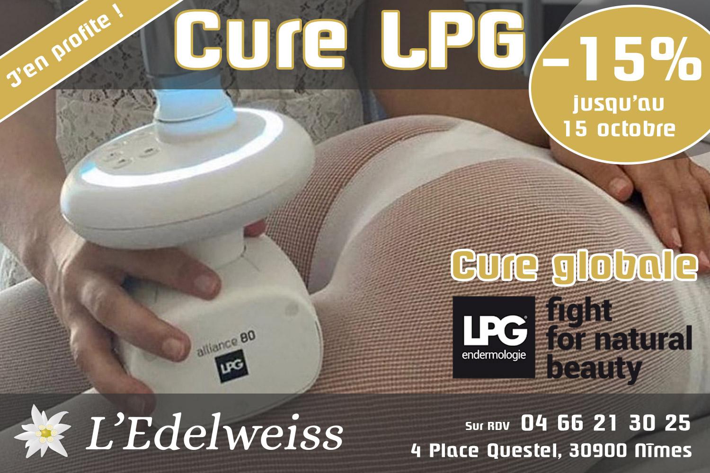 cure-global-LPG -15%
